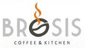 logo brosis